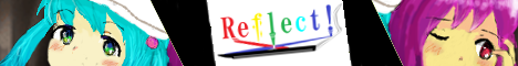 reflect!_banner