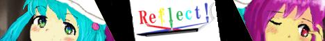 reflect!_banner