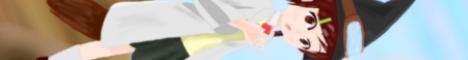 hubaika_banner