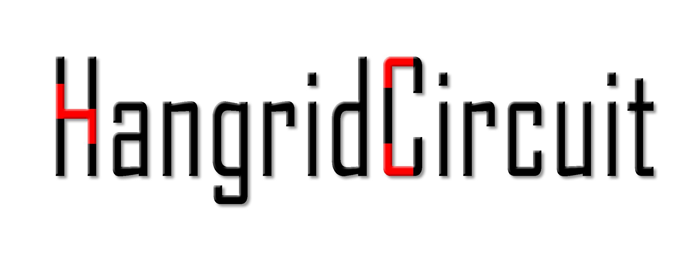 hangridcircuit_logo
