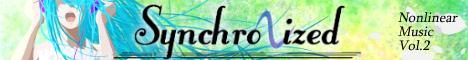 syn_banner