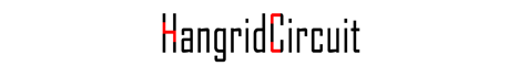 Hangrid Circuit